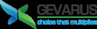 Gevarus_LOGO-site