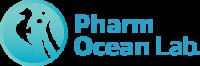 Pharm_Ocean_logo