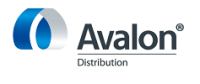 avalon_distribution