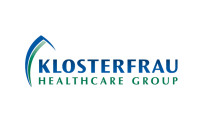 balleywasl_klosterfrau_healthcare_group_logo