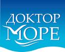 logo-doktor-more