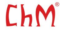 ChM_logo_Corporate_Identity_Book kopia.pdf